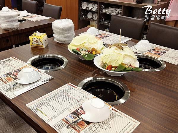 20190915八方悅鍋物 (8).jpg
