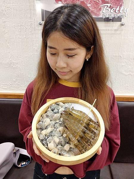 20190915八方悅鍋物 (27).jpg