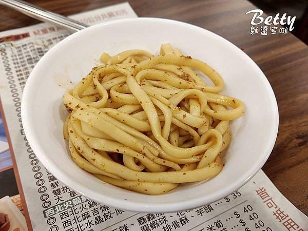 20190915八方悅鍋物 (32).jpg