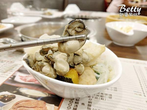 20190915八方悅鍋物 (35).jpg