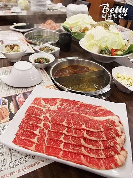 20190915八方悅鍋物 (51).jpg