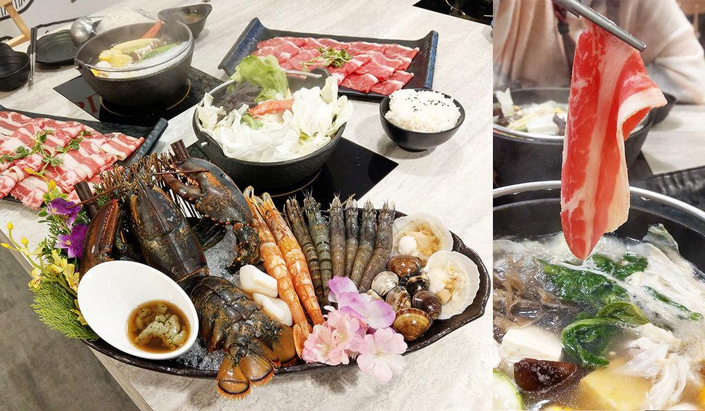 20191104很秋鍋物 (74).jpg