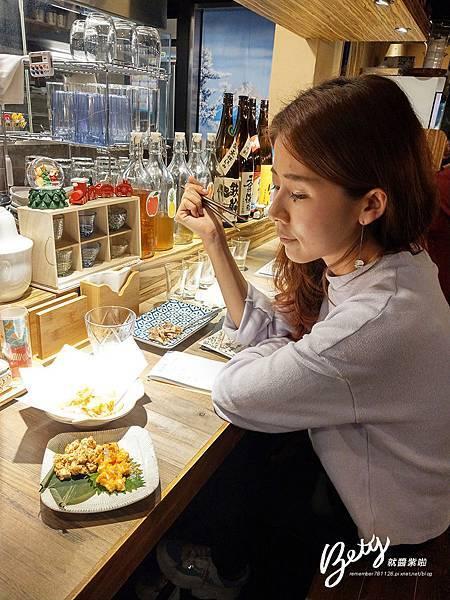 創作串燒-野崎 (43).jpg