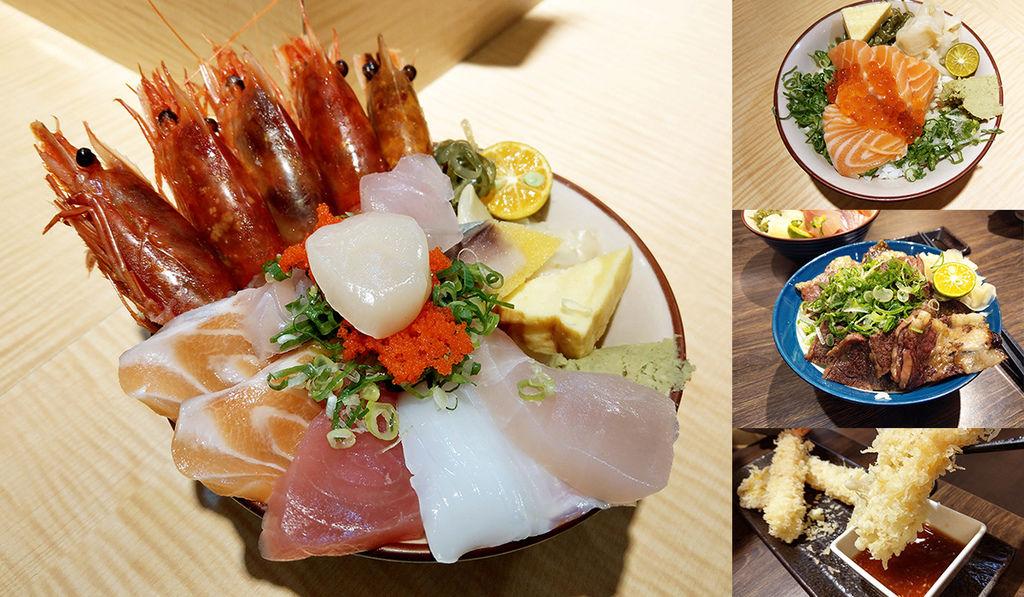 20200102悅勝日式料理 (45).jpg