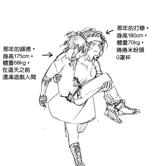 wind隨筆34.JPG