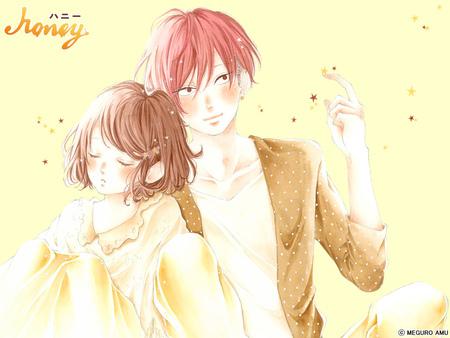 Honey~親愛的~.jpg