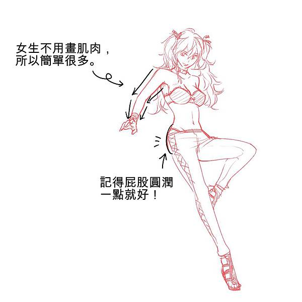 男女生身體畫法11.JPG