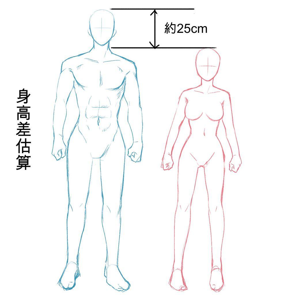 男女生身體畫法17.JPG