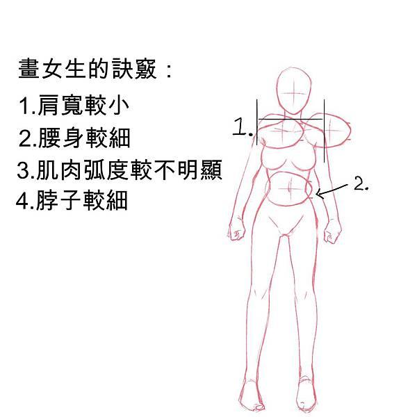 男女生身體畫法3.JPG