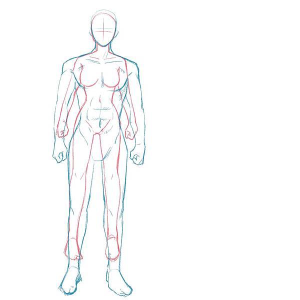 男女生身體畫法4.JPG