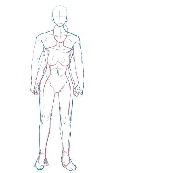 男女生身體畫法6.JPG