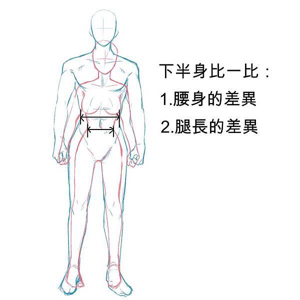 男女生身體畫法7.JPG