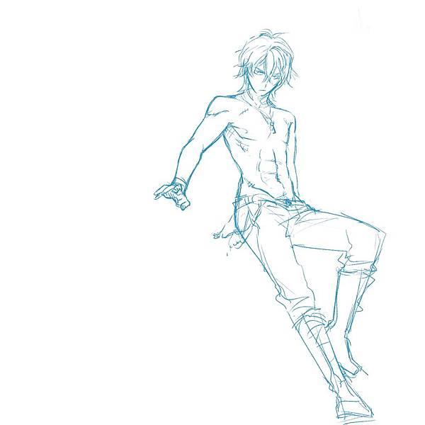 男女生身體畫法8.JPG