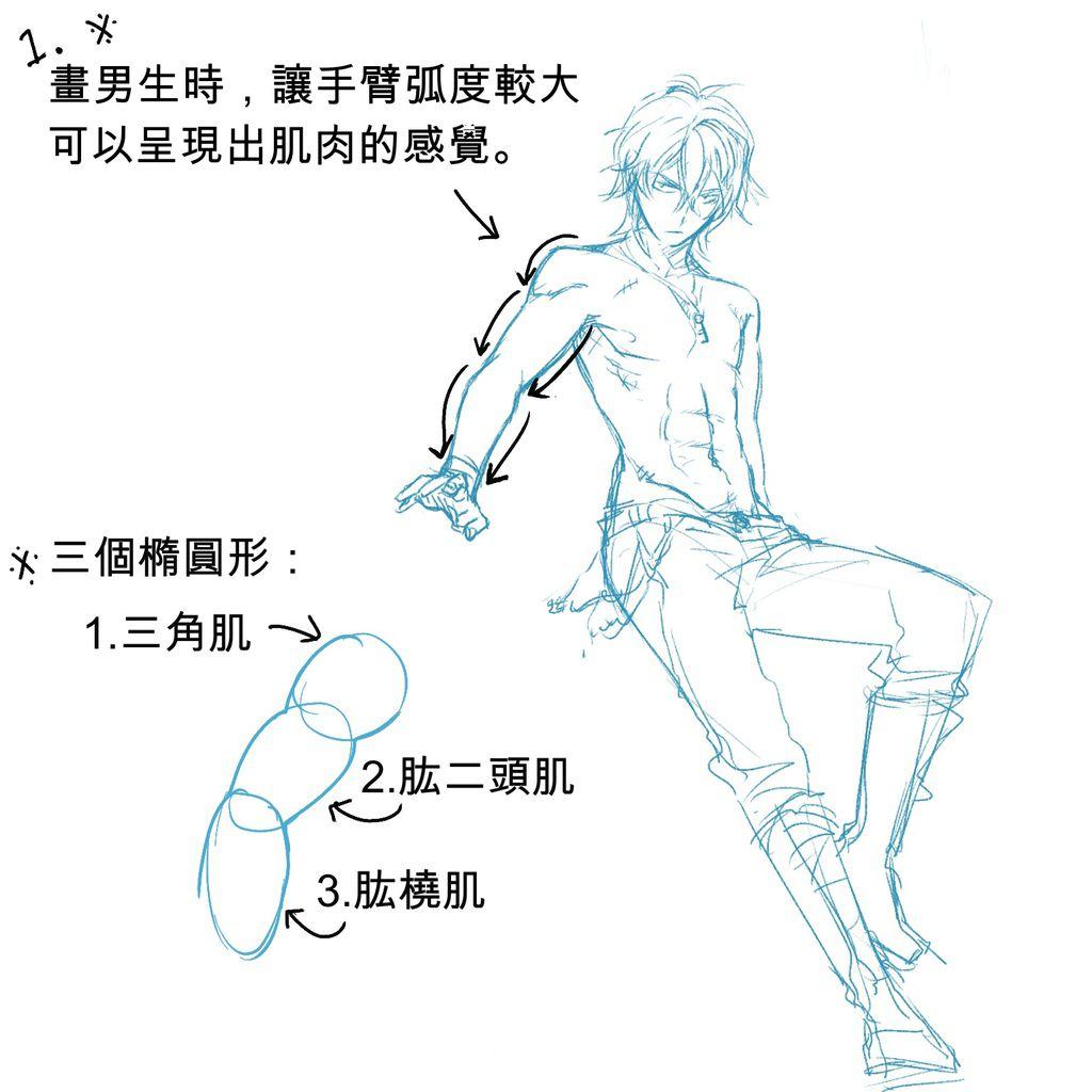 男女生身體畫法9.JPG