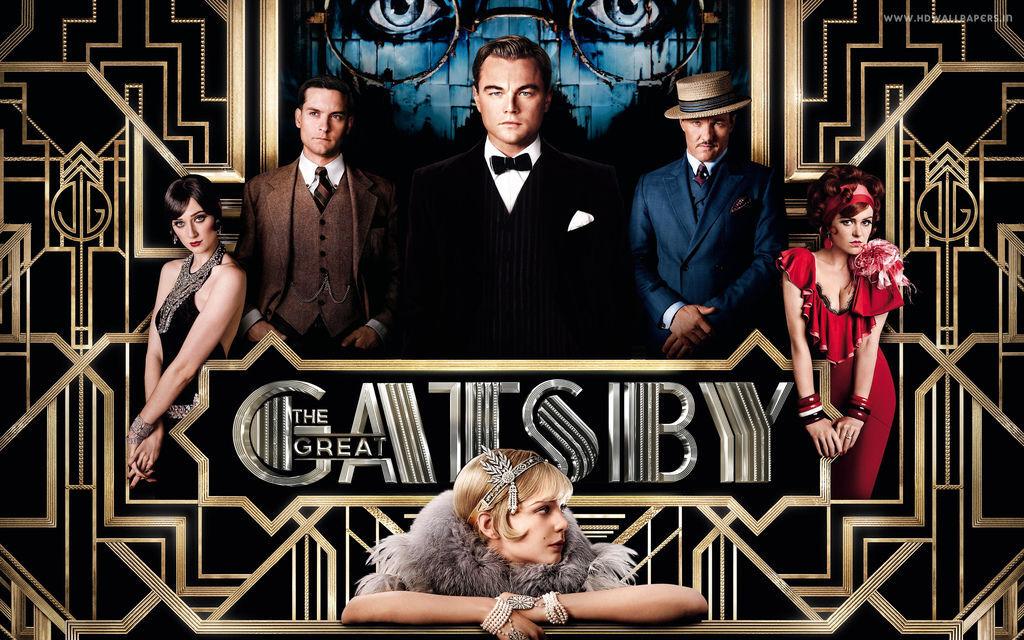the-great-gatsby-movie.jpg