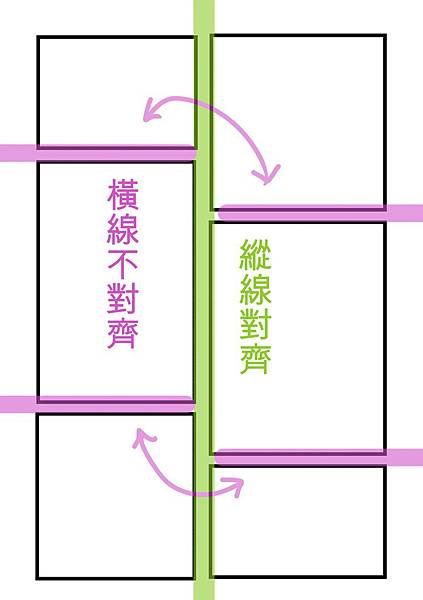 分鏡教學4.JPG