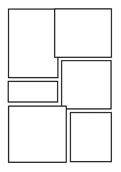 分鏡教學6.JPG