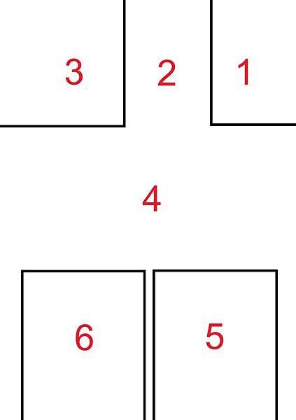 分鏡教學13.JPG