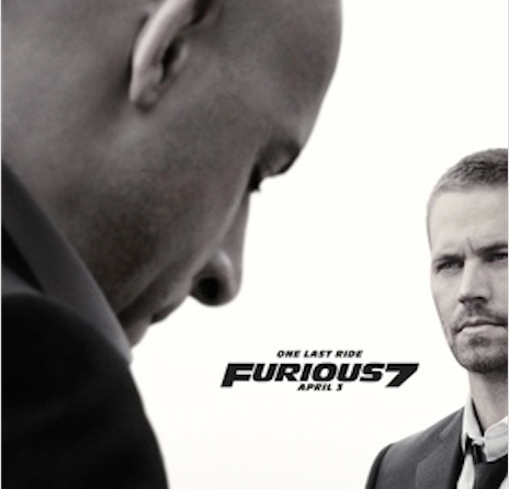 furious 7 2 small