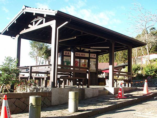 公車站.JPG