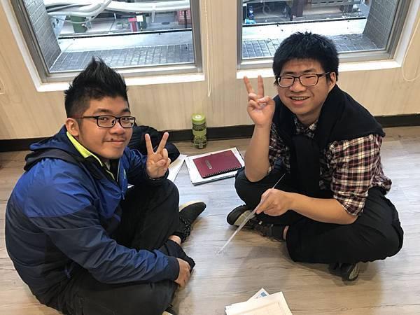 【2018.02.24–25 技職博覽會】-03.jpg