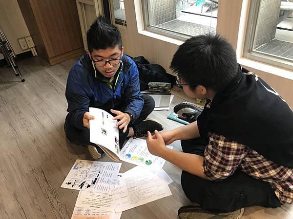 【2018.02.24–25 技職博覽會】-04.jpg