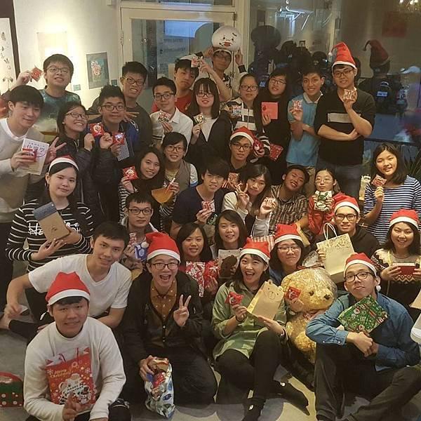 【2017.12.23】E.B. 聯合交換禮物-00.jpg