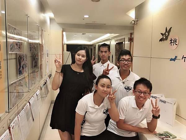 【2018.10.07】 第九次志工服務(新竹ATC)-00.jpg