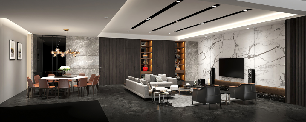 室內設計3D.jpg