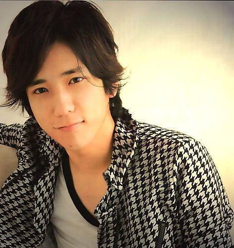 Kazunari_Ninomiya_8729_206.jpg