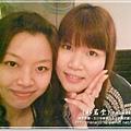 我和文瑜-2.jpg