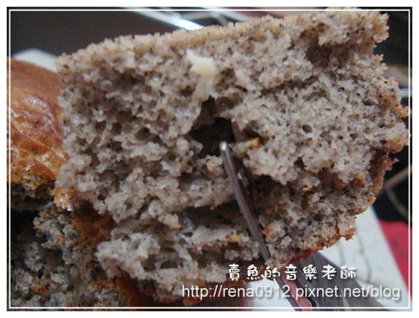 黑芝麻米酒蛋糕-2.jpg