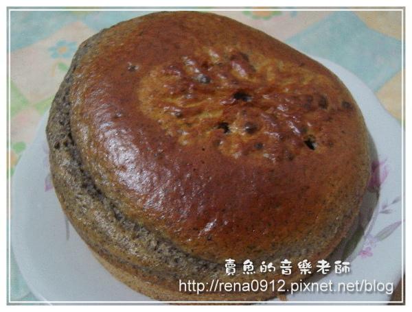 黑芝麻米酒蛋糕-1.jpg