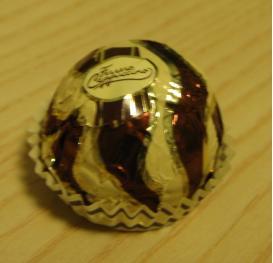 Ferrero3.jpg