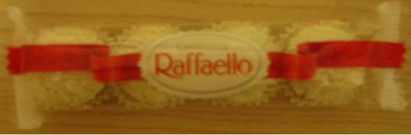 Ferrero2.jpg