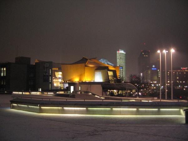 Kultur Forum