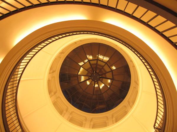畢卡索展覽館