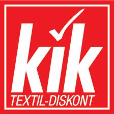 kik-logo1.jpg