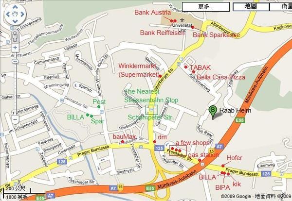 Raab Heim Map.jpg
