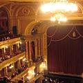 布達佩斯國立歌劇院