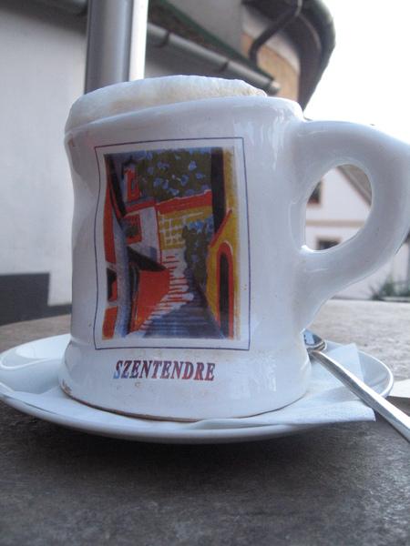 IMG_5882 特色咖啡杯.JPG