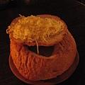 IMG_5918 麵包湯.JPG