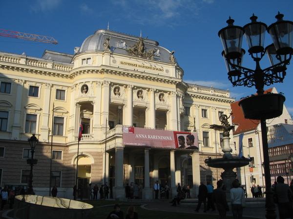 IMG_0022 斯洛伐克國立歌劇院.JPG