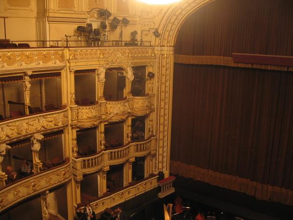 IMG_0028 我很喜歡的一個歌劇院.JPG