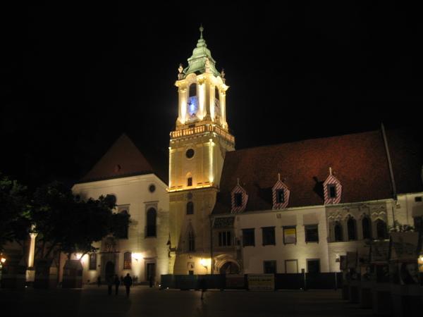 IMG_0029 Bratislava夜景.JPG