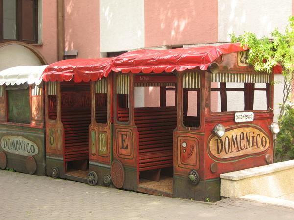 IMG_0045 有小火車的咖啡館.JPG