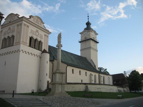 IMG_0057 教堂.JPG