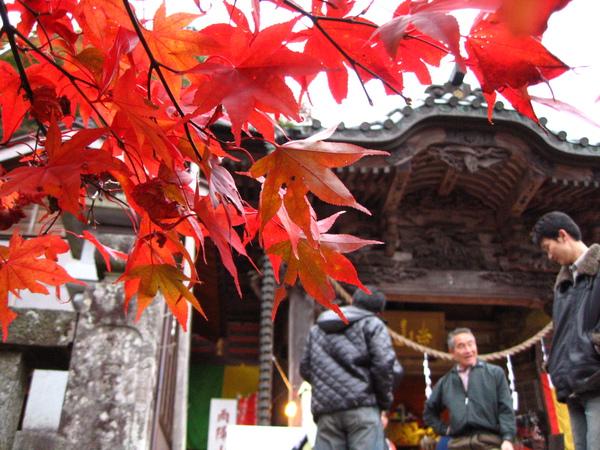 IMG_0072 大山寺.JPG