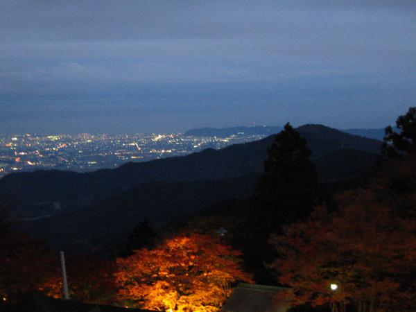 IMG_0122 夜景.JPG