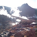 IMG_0420冒著煙的大涌谷.JPG